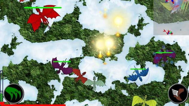 my mighty dragon for android apk download