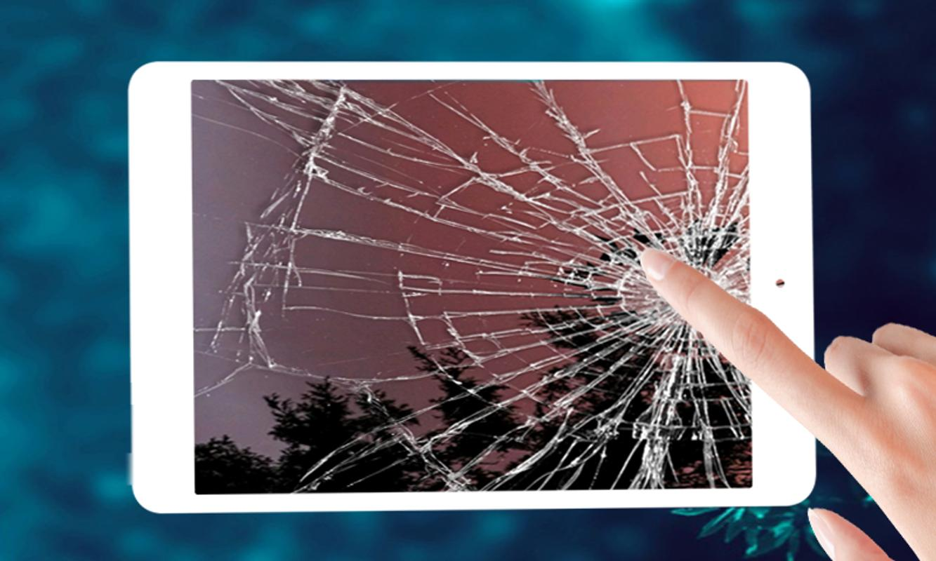 how to get data off android phone with broken screen