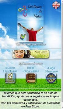 Christian Value screenshot 1