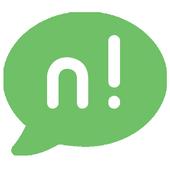 CukiNotifications icon