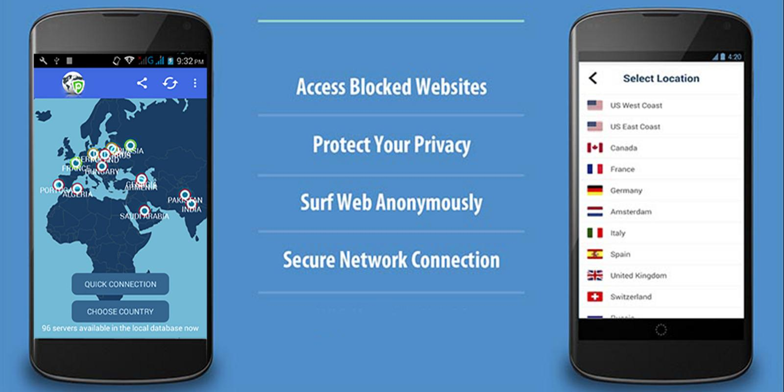 Free unlimited vpn master unblock proxy sites apk download free unlimited vpn master unblock proxy sites poster ccuart Images