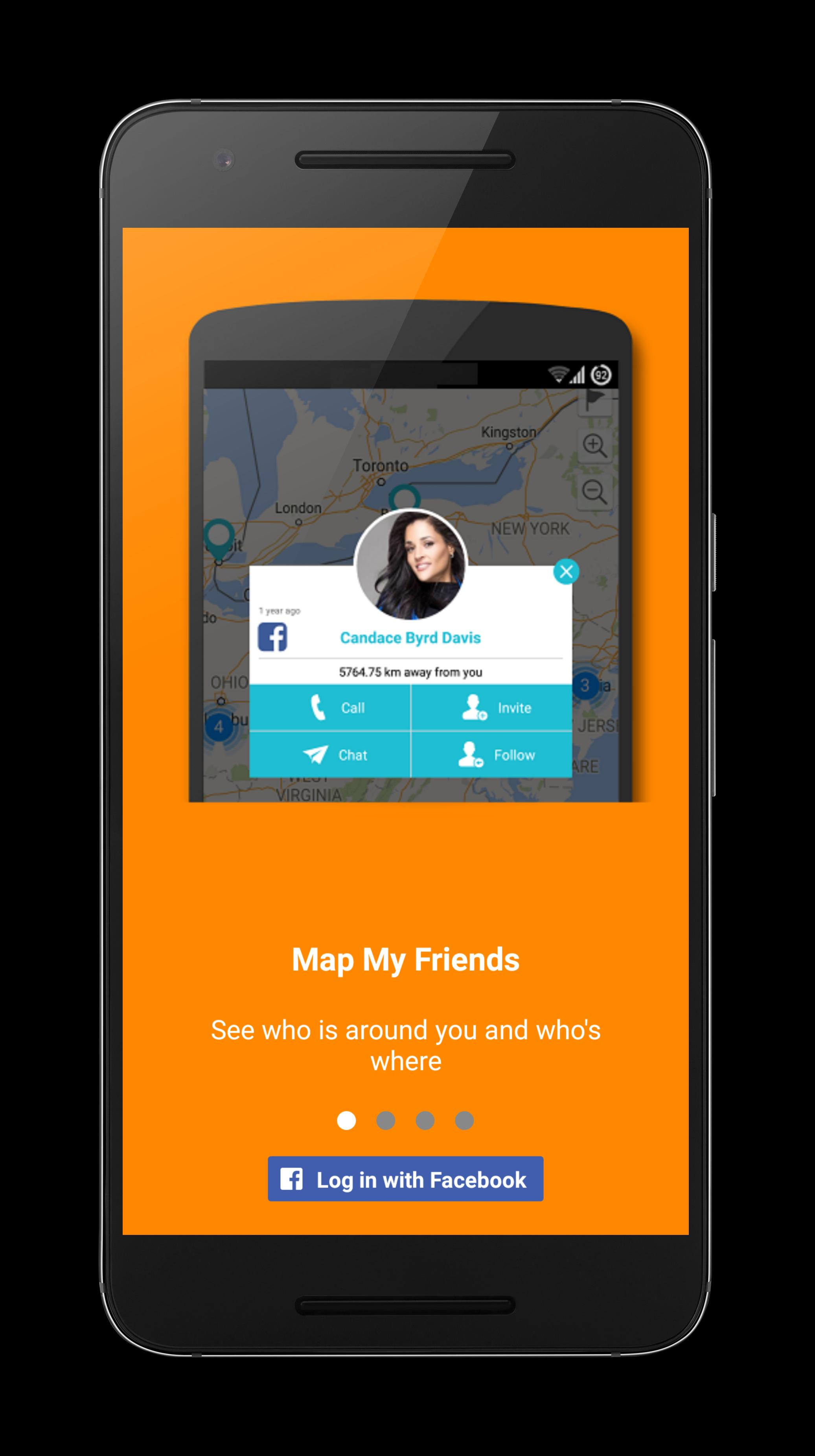 Map My Friends for Android - APK Download Map My Facebook Friends on my friends list, internet friends, who can see my friends, see all friends, not friends, top friends, code to view hidden friends, crazy friends, my friend died, emma from friends, my friends rock, my pinterest friends, add personal contacts as friends, tumblr friends, webshots goodtimes friends, my friend request, who needs friends,
