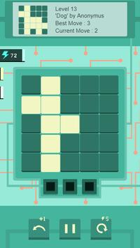 Tap and Switch - Puzzle Game apk screenshot