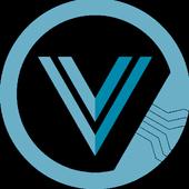 VIZE CONTROL icon