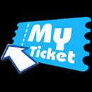My Ticket APK
