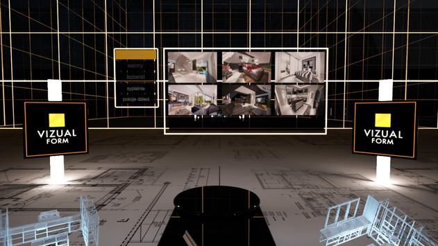 Magic DESIGN VR vol...1 apk screenshot