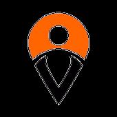 Vizzit icon