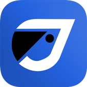 V-JEK icon
