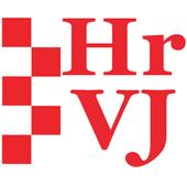 Hrvatski Vjesnik icon