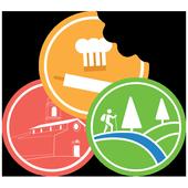 Sellano Turismo icon