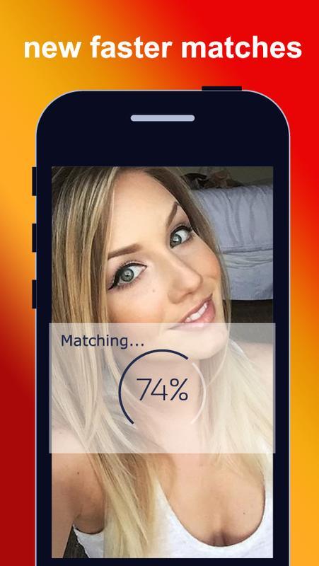 Wild dating app download