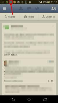 Internet Status Monitor screenshot 5