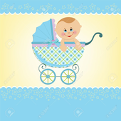 Care Guide Baby icon