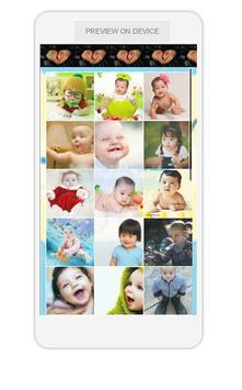 Care Guide Baby screenshot 2