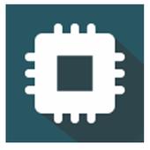 CPU Pro icon