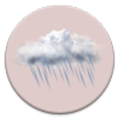 Humidity calculations icon