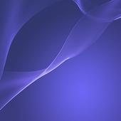 Moder Air Xperia theme - Guetto icon