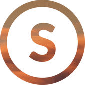 Snapster иконка