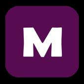 Магазин ВКонтакте Beta icon