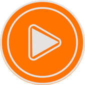 JustPlay online video player icon