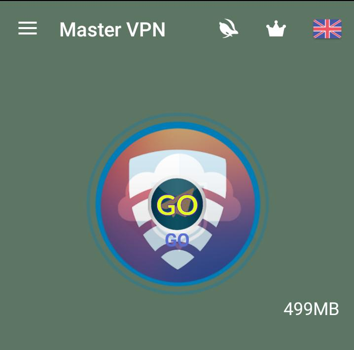 Top Five Vpn Master Android 2 2 - Circus