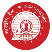 IRCTC Book Tickets icon