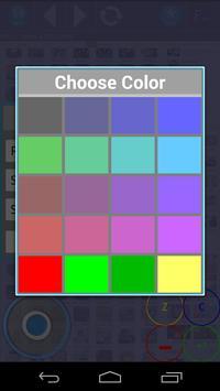 Flash Game Player NEW screenshot 4