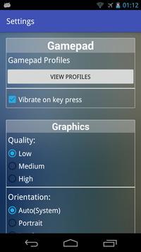 Flash Game Player NEW screenshot 5
