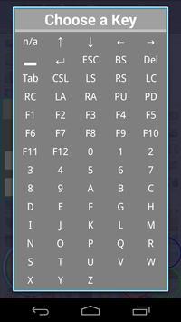 Flash Game Player NEW screenshot 3