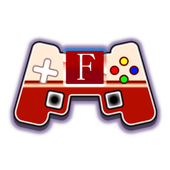 Flash Game Player icon