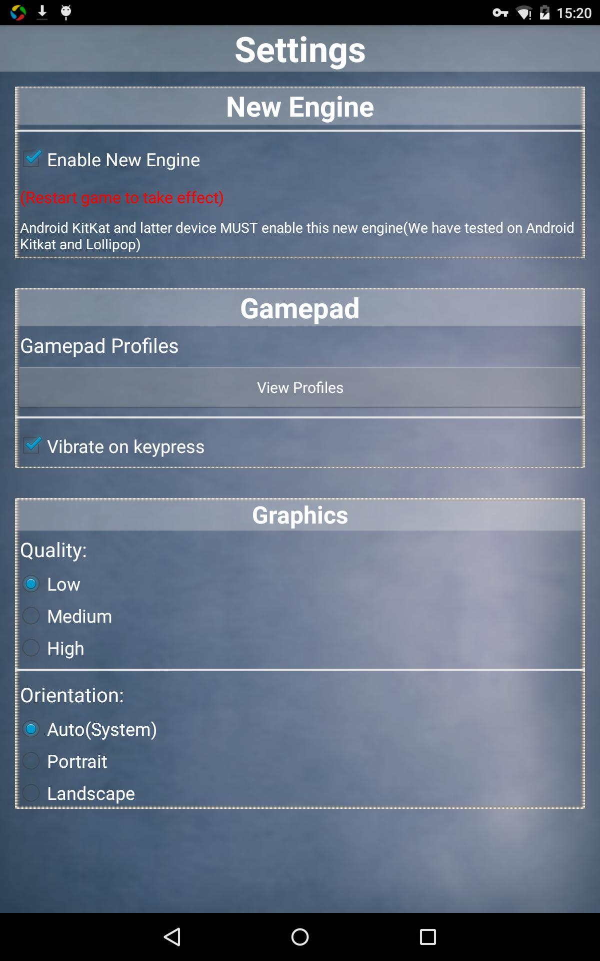 Flash Player Spiele