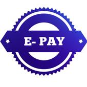 eChallan Amdavad online pay icon