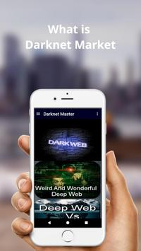 Darknet hacker Cyber Security Guide for Android - APK Download