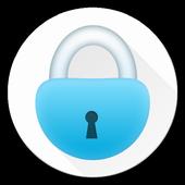 AppLocker Lite icon
