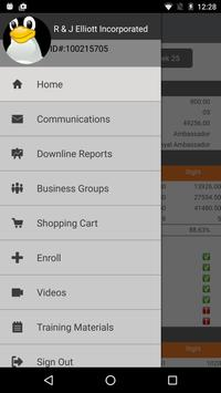 My Vemma apk screenshot