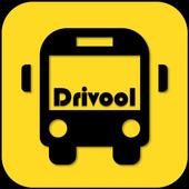 uSchool - Parent App (Vehicle Tracker) icon