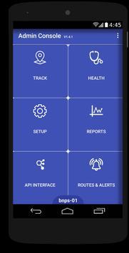 uSchool - Parent App (Vehicle Tracker) apk screenshot