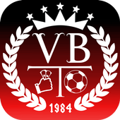 VIP Betting Tips & Predictions Expert for Football icon