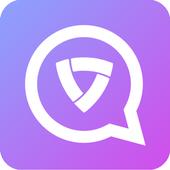 PushAuth icon