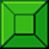 Tettris Run icon