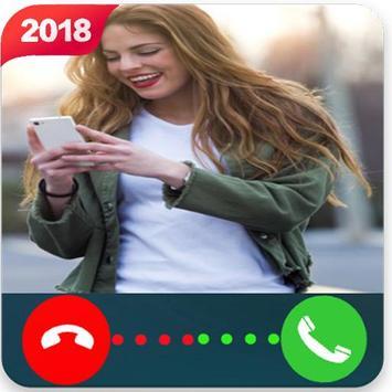 Call voice changer screenshot 2