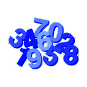 The Magic of Numbers icon