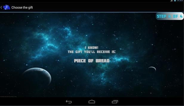 The Magic of Numbers apk screenshot