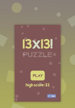1313! Blocks apk screenshot