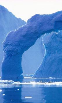 Greenland Jigsaw Puzzles apk screenshot