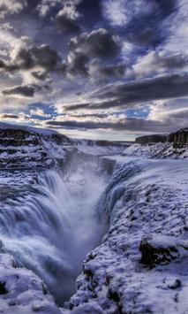 Iceland Jigsaw Puzzles apk screenshot