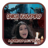 Chica vampiro musicas y letras icon