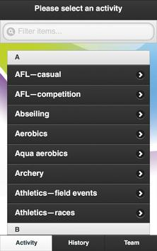 NSW PSC screenshot 2