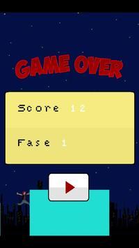 Run Rush Free screenshot 1