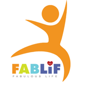 FabLif icon